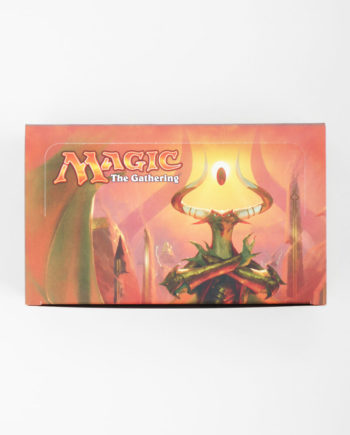 Magic: The Gathering Hour of Devastation Booster Display